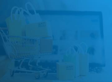 Succesvolle webwinkels