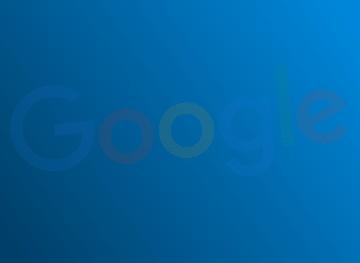 Scoren met Google