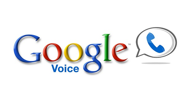 Bellen met Google