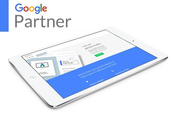 Google Partner