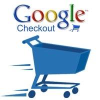 Google Shopping wordt onderdeel van AdWords