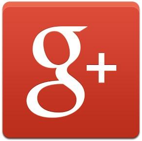 +post Ads - Google+ commercieel inzetten