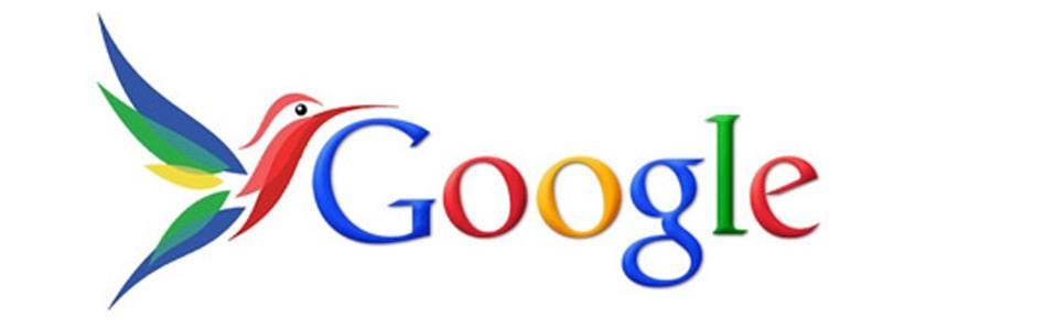 Google algoritme verandert op 21 april