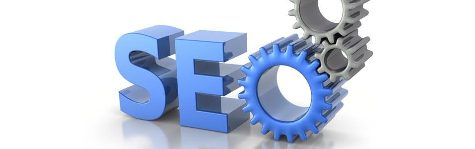 Aandacht aan zoekmachine-optimalisatie (SEO) loont