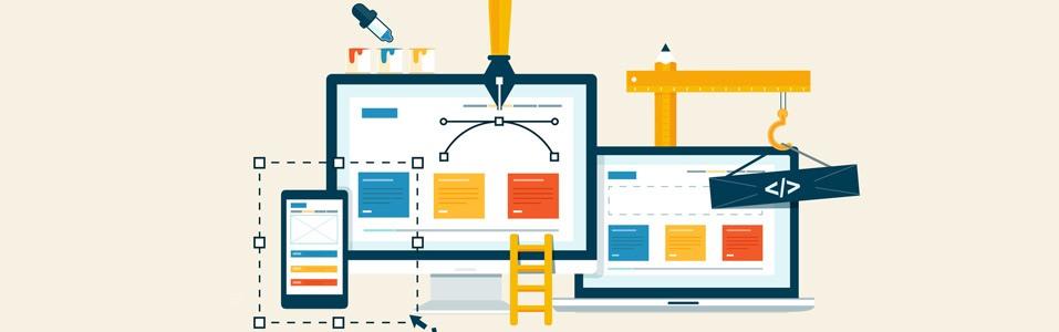 Het belang van een gebruiksvriendelijke website