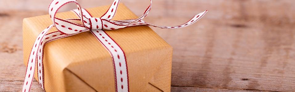 460,000 Pakketjes te laat bezorgd in December