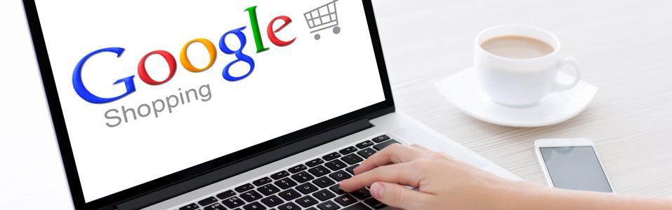 Regelgeving Google Shopping aangescherpt