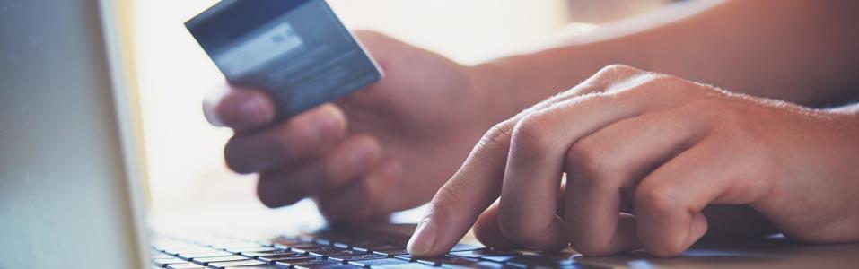 5 belangrijke regels voor webwinkels