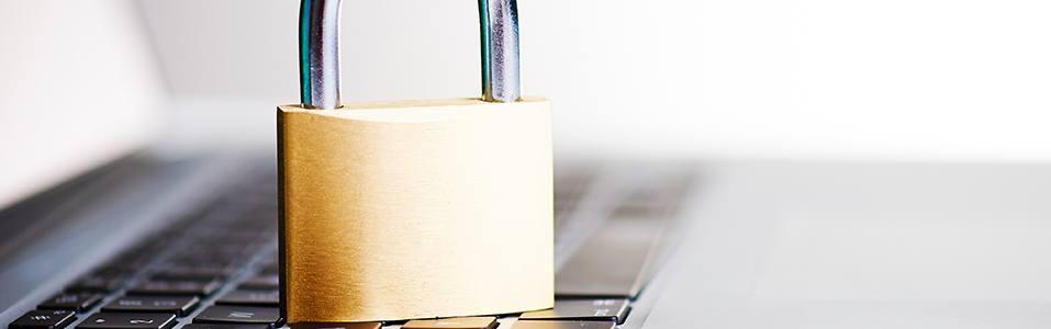 Bescherm uw klantgegevens met SSL