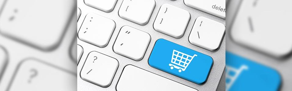 Online shoppen op 3 manieren efficiënter