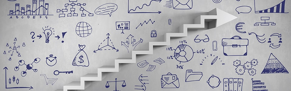 Wat is conversie optimalisatie eigenlijk?