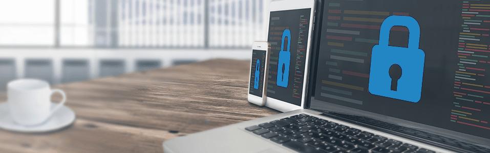 De nieuwe privacywet