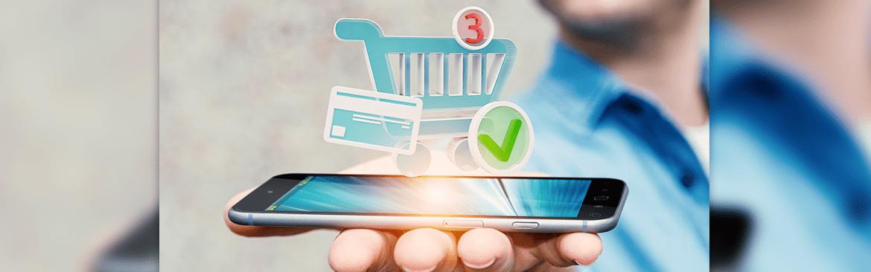 Nederlanders doen steeds meer online boodschappen