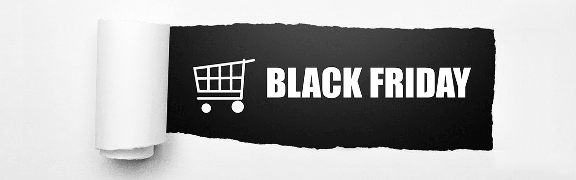 3 tips voor Black Friday
