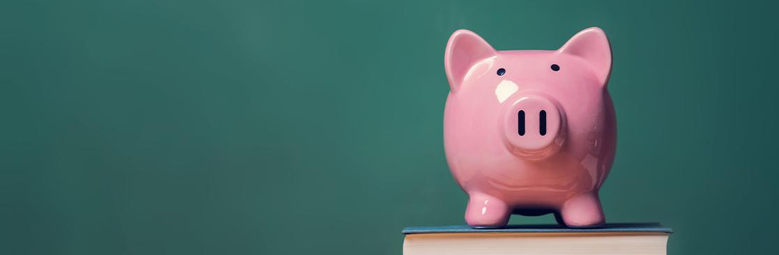Social payment: Waar kun je het voor gebruiken?
