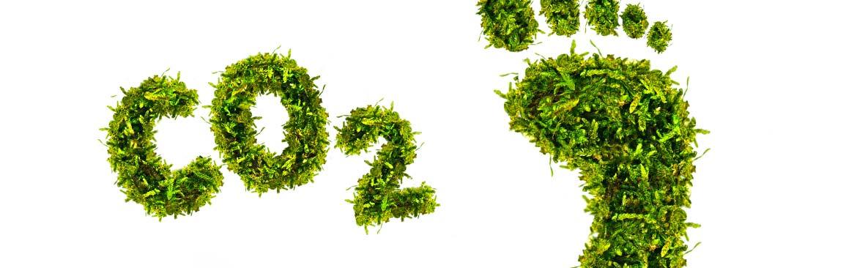 Staat duurzaamheid bij jouw webwinkel op de agenda?