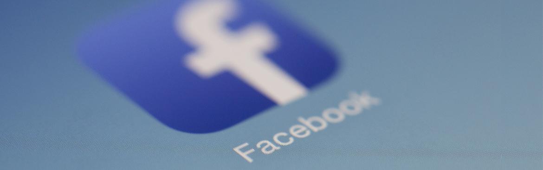 Webwinkels opgelet! Facebook gaat concurreren.