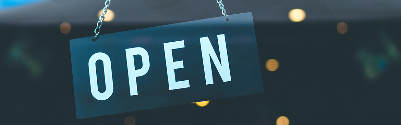 Winkels ontdekken (noodgedwongen) de voordelen van online verkopen