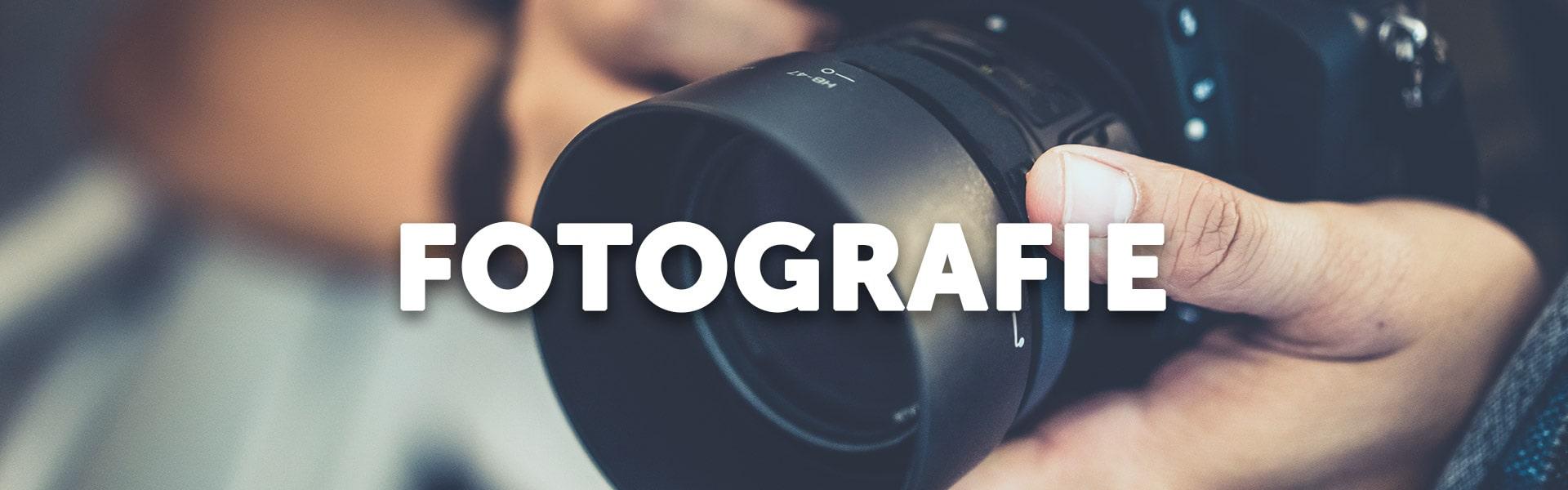 Gave foto's op je website!?