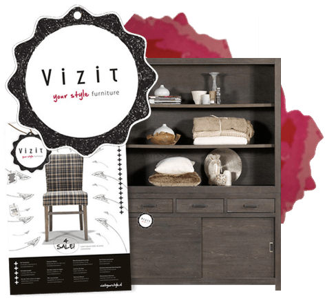 Vizit Your Style Furniture