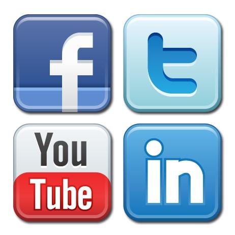 De invloed van social media op de zoekresultaten